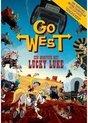 Go West (Avontuur Met Lucky Luke)