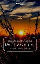 De Hoovenier