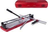 Rubi TR-710 Magnet Tegelsnijder - 710mm