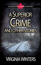 A Superior Crime and other stories