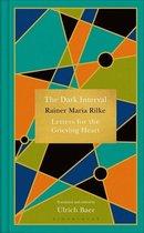 The Dark Interval