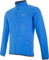 Tenson Miller - Sweater - Mannen - Maat L - Blauw