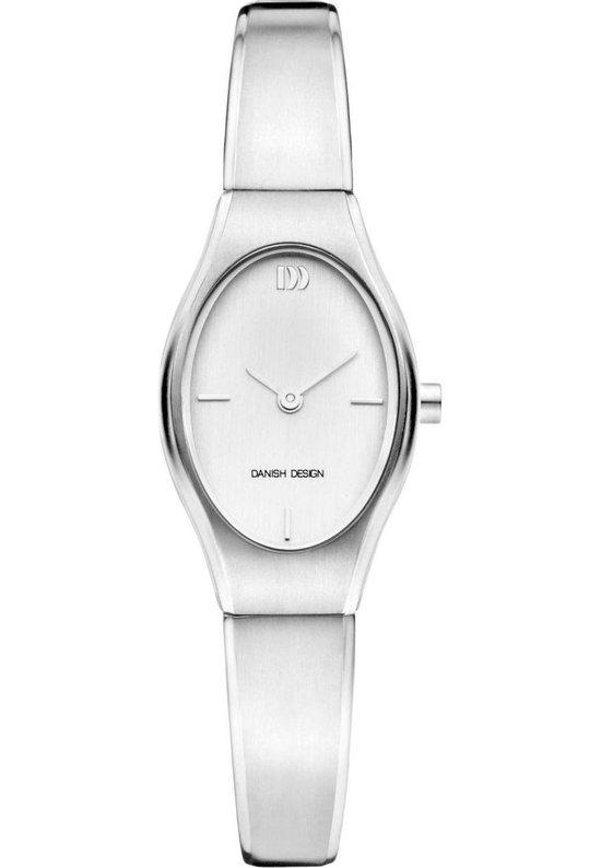 Danish Design Mod. IV62Q1266 – Horloge