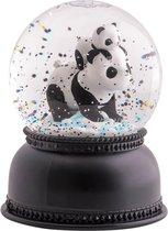 Sneeuwbol: Panda | A Little Lovely Company