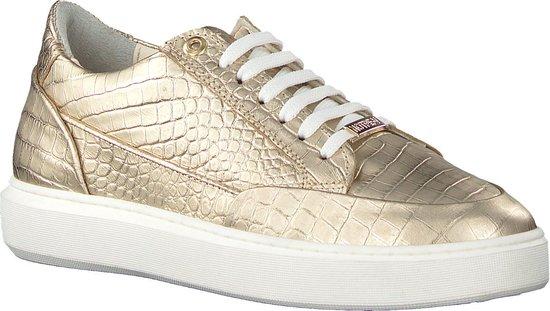 Notre-v Dames Lage Sneakers 2000\03 - Goud Maat 38 59QBS9