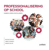Professionalisering op school