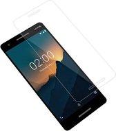 Tempered Glass voor Nokia 2.1