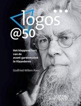 Logos@50