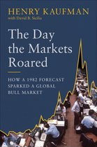 The Day the Markets Roared