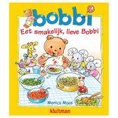 Bobbi  -   Eet smakelijk, lieve Bobbi
