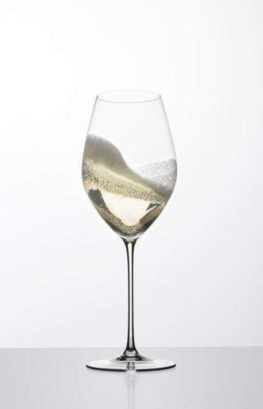 Riedel Veritas Champagne - set van 2 - Riedel