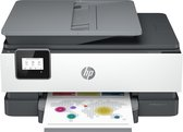 HP OfficeJet Pro 8012e - All-In-One-Printer