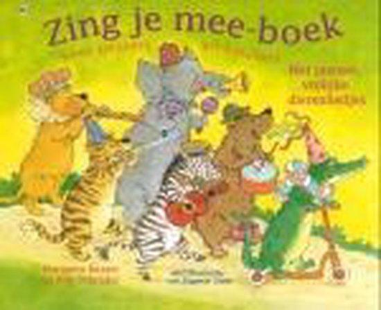 Zing Je Mee