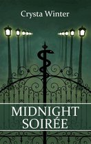 Midnight Soirée