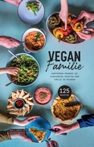 Vegan Familie