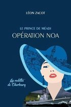 Operation Noa