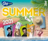 Sky Radio Summer 2021