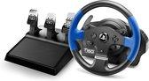 Thrustmaster T150 RS PRO racestuur - Geschikt voor PS4 + PS3 & PC