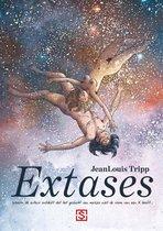 EXTASES 1 -   Extases