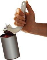 Brix J-Popper | Ring-blik opener | Handig en praktisch