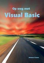 Op weg met Visual Basic