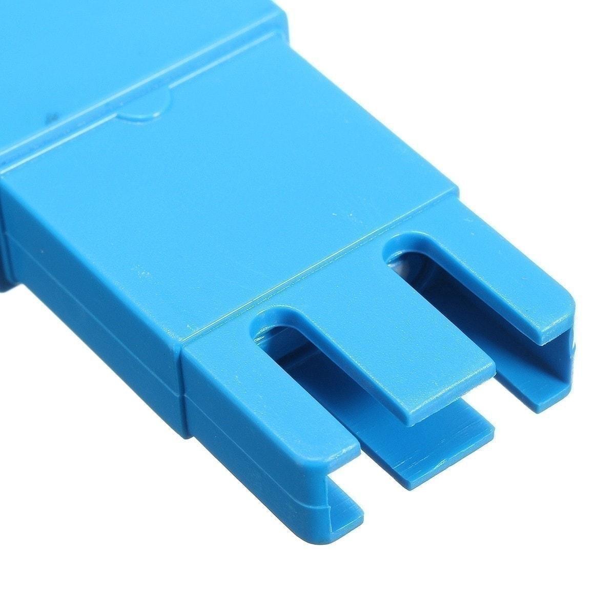3 in 1 Digitale LCD TDS EC Temperatuur PPM Meter Tester Filter Pen Stick Water Kwaliteit Zuiverheid Tester