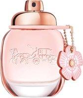 Coach - Coach Floral - Eau De Parfum - 50ML