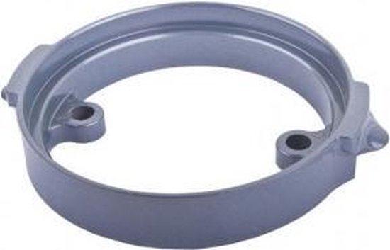 (80) Yamaha Cap lower casing 225FET - 250AET - 250BET- L250AET 69J-45361-00-8D