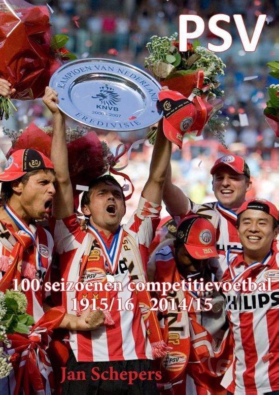 PSV - Jan Schepers   Fthsonline.com