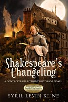 Shakespeare's Changeling