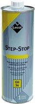 Lecol OH-36 Step-Stop 1 ltr