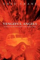 Vengeful Angels