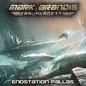 Mark Brandis-raumkadett 9