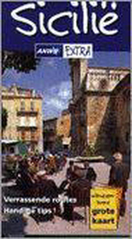 Sicilie - Heinz Tomek pdf epub