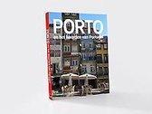 Porto en het Noorden van Portugal