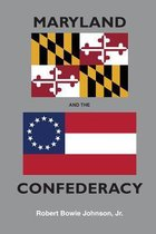 Maryland and the Confederacy
