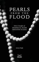 Pearls from the Flood