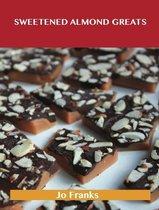 Sweetened Almond Greats