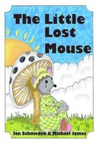 The Little Lost Mouse