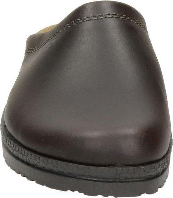 Heren schoenen   Rohde Mannen Pantoffels