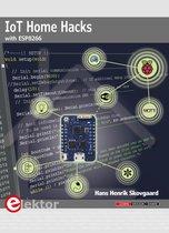 IoT Home Hacks