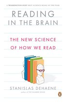Reading in the Brain