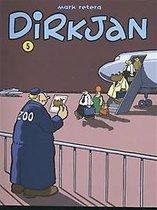 Dirkjan 05. deel 05