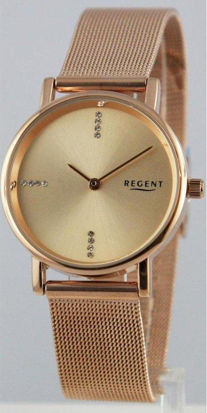 Regent Mod. 2211512 – Horloge