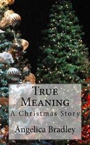 True Meaning: A Christmas Story