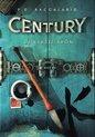 Afbeelding van het spelletje Bakermat Century 4: De eerste bron. 12+