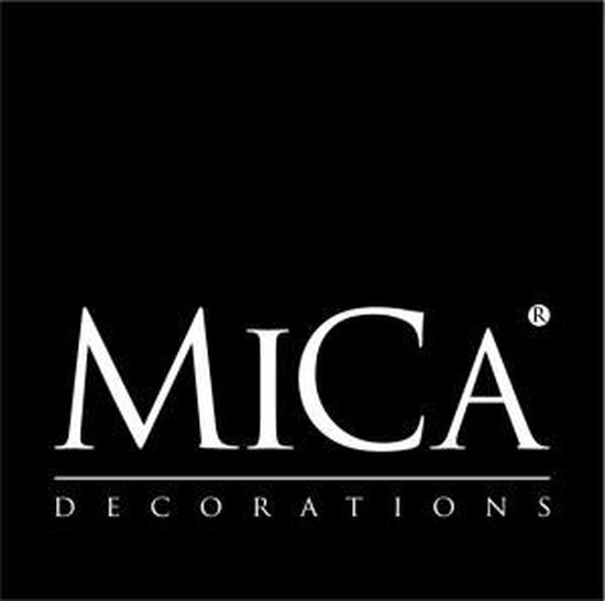 Mica Decorations Monstera Kunstplant - H100 x Ø75 cm