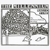 Magic Time: The Millennium/Ballroom Recordings