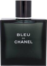 Chanel Bleu De Chanel For Men - 150 ml - Eau de toilette