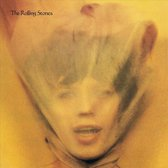 Goats Head Soup (2CD)